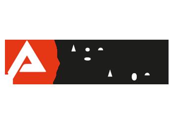 Agentur für Arbeit Logo